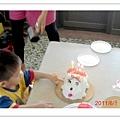 2Y慶生宴