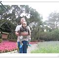 南園花園休閒農場