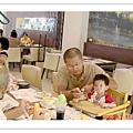 2010年父親節