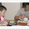 2011年父親節