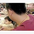 2010母親節