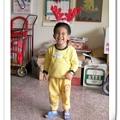 2011聖誕節