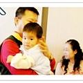 2010農曆春節