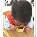2012小叮噹音樂餐廳、文心園、鮮友精緻火鍋