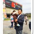 2012手塚治虫的世界特展、春水堂國美店