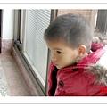 2011農曆春節