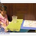0427試讀星期八幼兒月刊