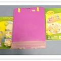 Crayola Color Wonder系列商品:神奇畫筆、畫冊、海底世界印章組、手指膏、旅行畫板