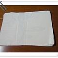 繪畫工具&用品:畫圖紙大集合-A4外包裝紙