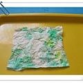 2012.05另類畫畫:滴管畫畫