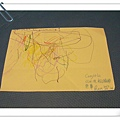 2012.05 Crayola系列商品:可水洗粗頭彩色筆、可水洗印章筆、可水洗臘筆