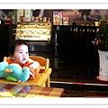 2010風尚人文咖啡館忠明店