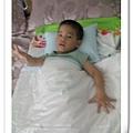 3m兒童睡袋