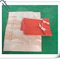 東方璽:臍帶章&胎毛筆