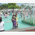 2011.07童玩節
