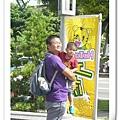 2012巧虎夏季舞台劇音樂森林Do Re Mi