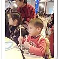 2012.03 台中女兒紅婚宴會館
