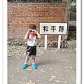 2012.07 光復新村