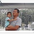 2012.07台中城堡樂園