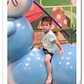 2012.07 台中兒童藝術館