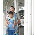 SANY30132012.08 海牛團之彰化芳苑之旅