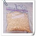 2010.12-有機無糖糙米米香