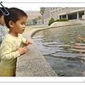 2012-04 亞大餵魚趣