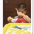 2012-05 剪紙遊戲