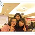 2012 富邦謝年會