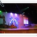2012年巧虎冬季舞台劇:勇闖冒險島