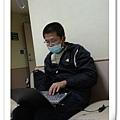 流感變肺炎0104