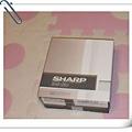 SHARP 手機使用心得