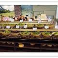 百草饌原生鍋物