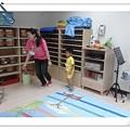 朱宗慶打擊樂之教室參觀