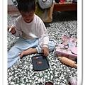 義式小廚房黏土遊戲組