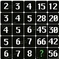 這題答案是多少呢?