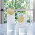 這樣喝水最健康