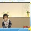 2011-02 花博之旅