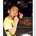 藝奇新日本料理-嘉義耐斯松屋店
