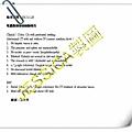 2013-1128電腦斷層檢驗報告