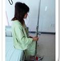 2014.07.09 準備進手術室
