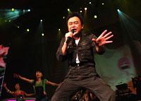 20071230_2008陳昇跨年演唱會[土產金剛].jpg