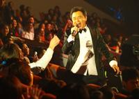 20081231_陳昇2009_我們怎麼啦_跨年演唱會.jpg
