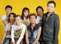 20061229_這些人_那些人_陳昇2007跨年演唱會.jpg