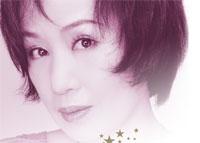 20090919_林淑容2009世界巡演_台北首演演唱會