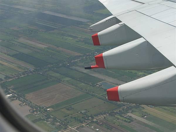 06_0812  初抵泰國
