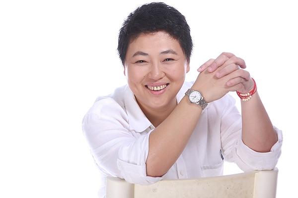Bonnie Hsu