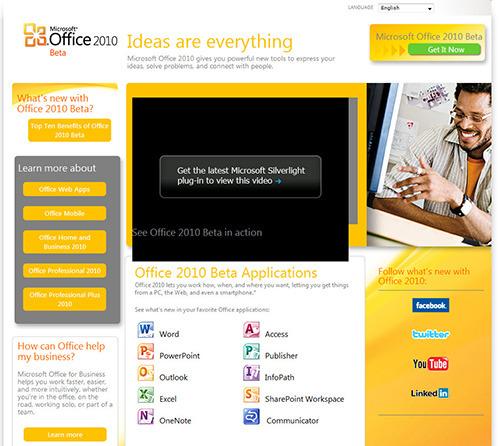 Microsoft Office 2010_500.jpg