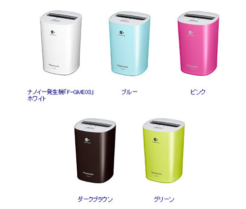 Panasonic Nanoe F-GME03空氣清淨機_500.jpg