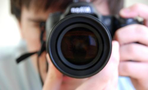 nikond80_mirror.jpg